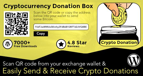 crypto-donation-box-plugin