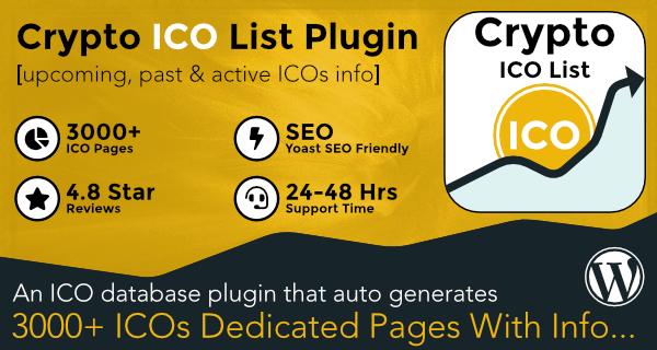 crypto-ico-list-widget
