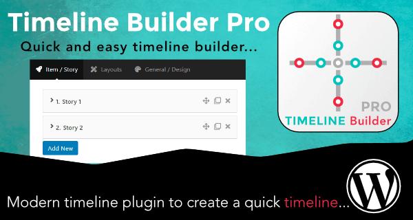 timeline-builder-pro