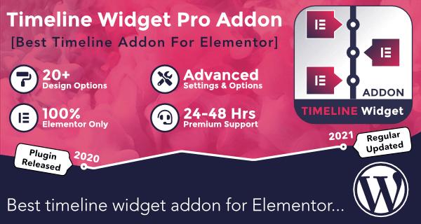 elementor-timeline-widget