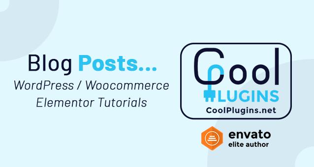 blog-posts-coolplugins
